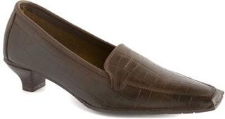 zapatos comodos para mujer dia a dia