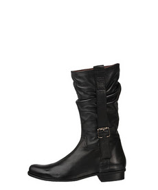 botas para mujer estilo urban
