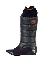 botas para mujer originales