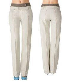 pantalones baratos mujer