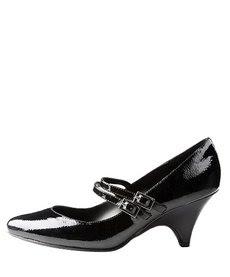 zapatos tacon trabajo