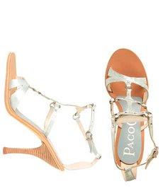 zapatos elegantes mujeres