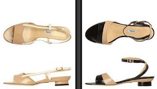 zapatos looky mujer