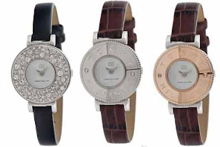 relojes moda mujer