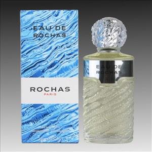 perfumes rochas