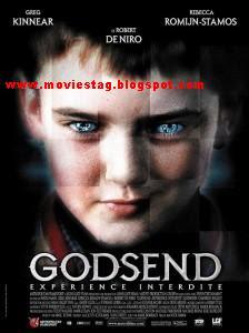 Godsend Movie