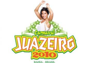 Carnaval de Juazeiro-BA vai homenagear Ivete Zangalo. 0d5b8fd2b0247