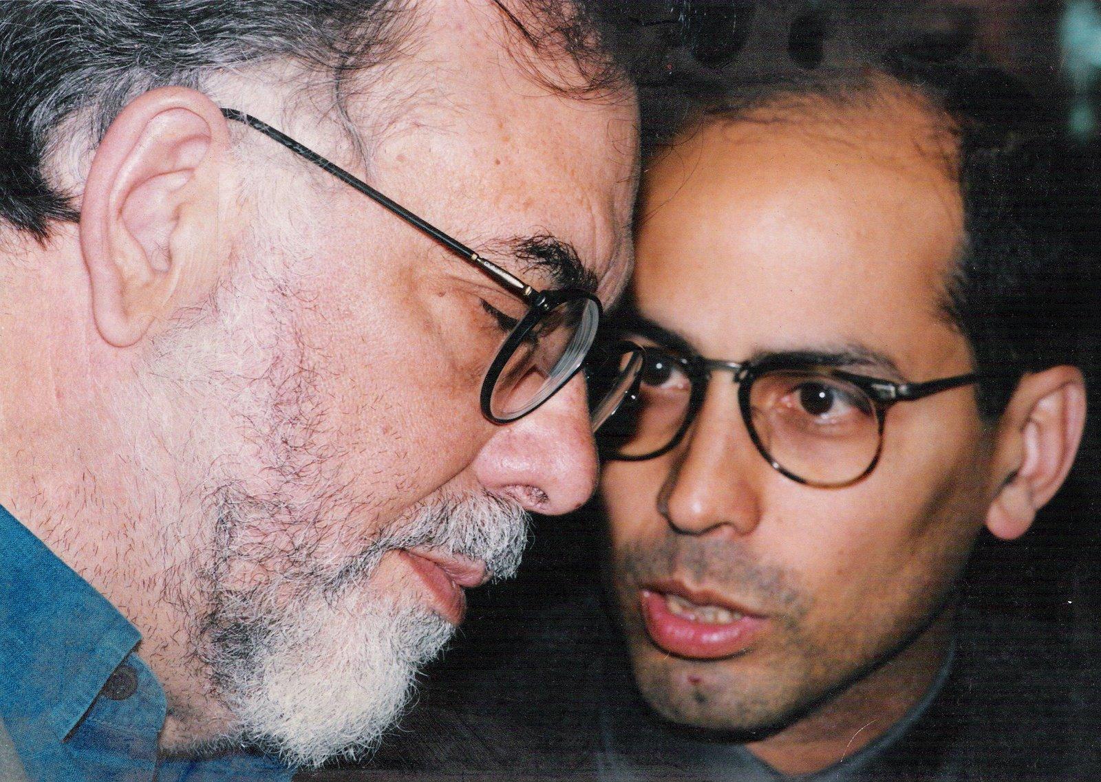 [Coppola+con+ADT+1999]