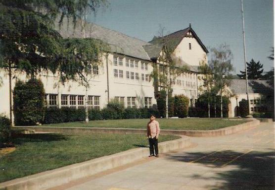 [Hillside+Elementary,+Berkeley+1967]