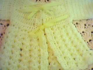 Free Baby Bib Patterns for Crochet and Other Crafts