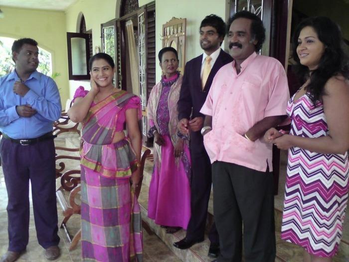 Srilanka Hot Sexy Actress Actors And Models Photos -5026