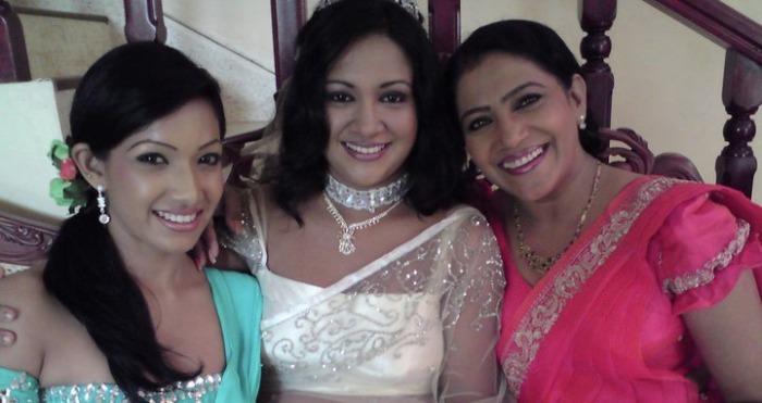 Srilanka Hot Sexy Actress Actors And Models Photos -8284
