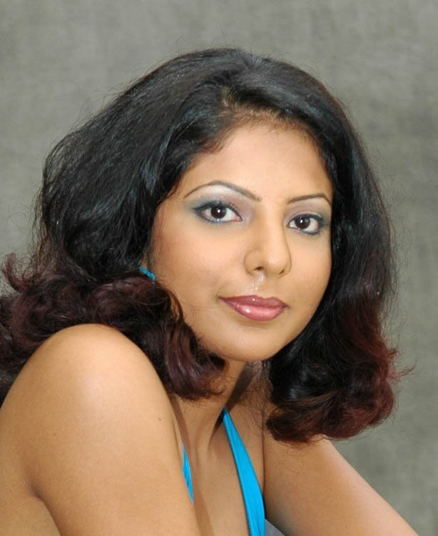 Srilanka Hot Sexy Actress Actors And Models Photos  Sexy -6984