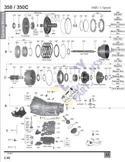 Manual De Reparacion De Mitsubishi Montero Sport 2001
