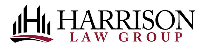 Harrison Law Group Construction Notes