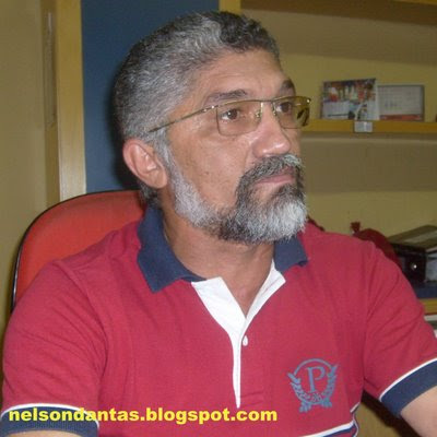 Resultado de imagem para imagem do prefeito luizinhocavalcante