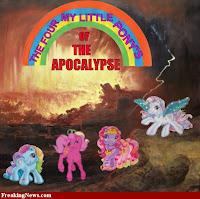 C Est Bien 231 A Apocalypse Now