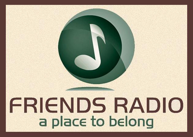 You Gotta Have Friends (Radio)