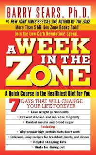 Blog dieta antiinflamatoria