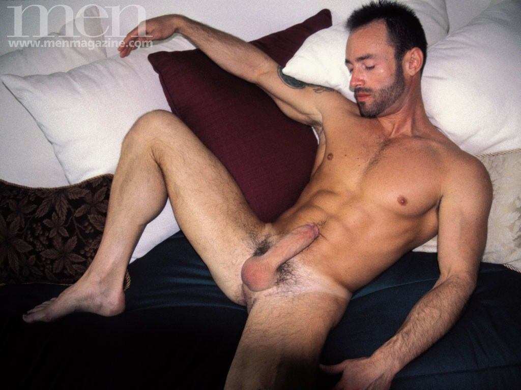 Robert Black Gay 25