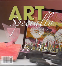 Published issue 8