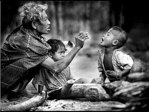 Filipino Blog: Mga napapanahong isyu ngayon: Kahirapan