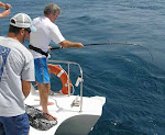 Sail Dive BVI Yacht Charters aboard PROMENADE, book with ParadiseConnections.com