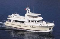 Charter Tivoli in New England this summer with ParadiseConnections.com