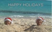 Book your holiday sailing vacation NOW with ParadiseConnections.com