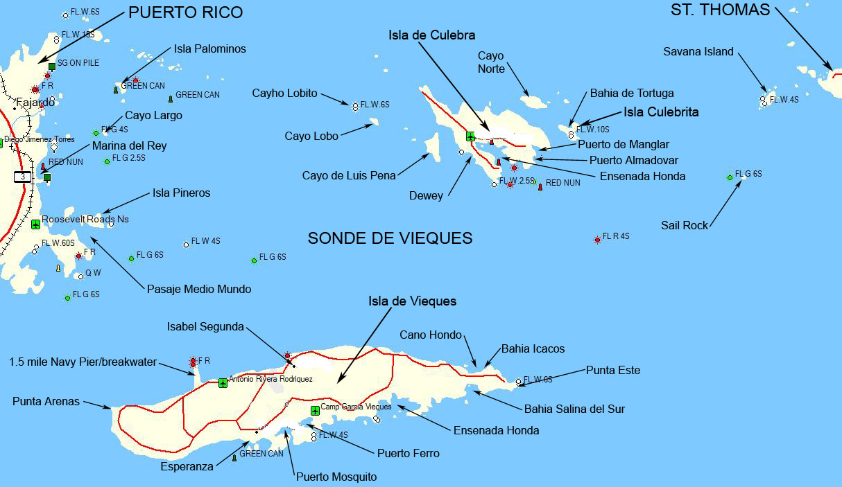 Map Of Spain And Surrounding Islands.All About Yacht Charters Supplementary Info Itinerary Spanish