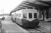 """source: """" Les Trains de l'Histoire """" et """" trains oubliés """"."""