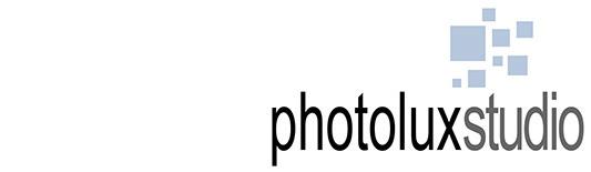 Photolux Studio