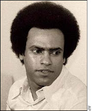 Huey Newton