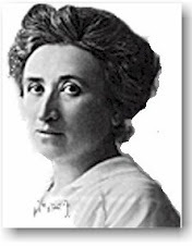 Rosa Luxemburg