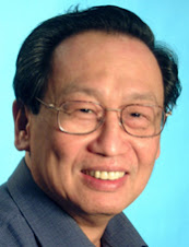 Jose Maria Sison