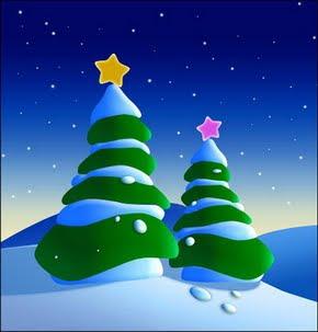 El Loco Juego De La Navidad Dinamicas Y Juegos