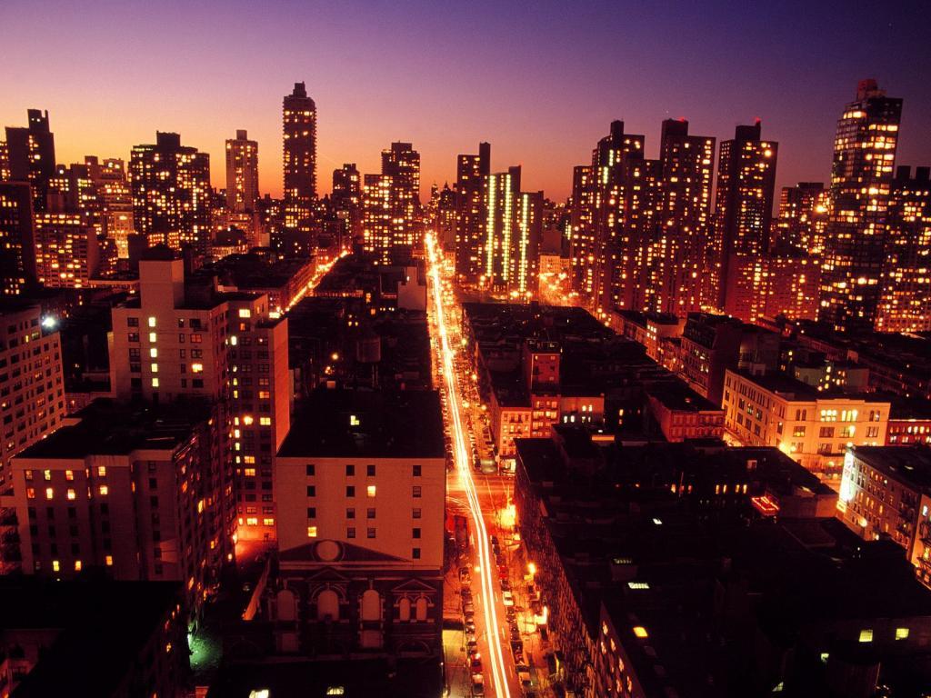 Everything Ny Upper East Side Xoxo