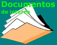 www boe es g es bases_datos doc: