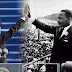 Attention Respect Dr Martin Luther King Jr Und Der