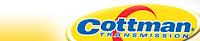 Ralph Smith's Cottman Transmission for all your car care needs