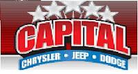 Garner's Only 5-Star Dealership