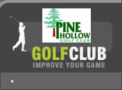 Book your tee time online today!