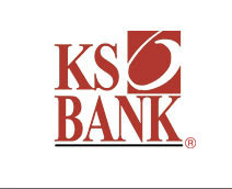 Contact Matthew Hilliard at mhilliard@ksbankinc.com