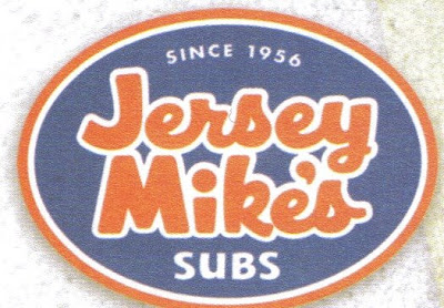 View the full menu of delicious Jersey Mike subs