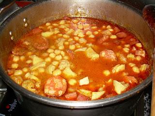 Gominas power gastronom a comida r pida no comida for Comidas rapidas caseras