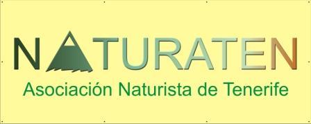 Naturismo Perú/ANNLI (Naturismo/Nudismo nacional e internacional ...