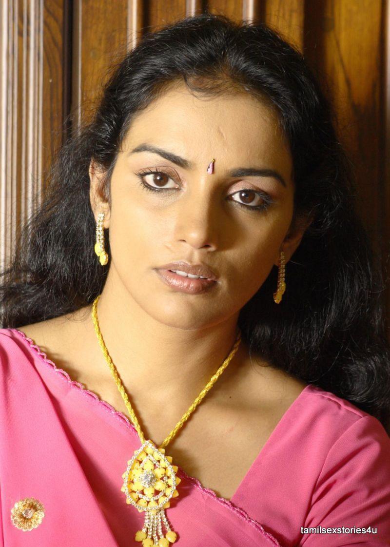 Amma sex tamil born