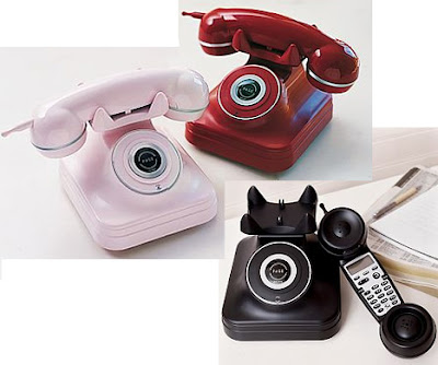 Antique Looking Cordless Phones Image Of Lion And Sgimage Co