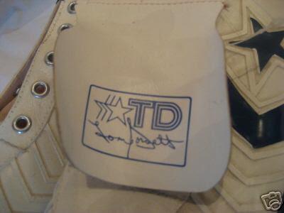 63d6351267b52 The Converse Blog: Friday Flashback: Converse TD's Tony Dorsett.