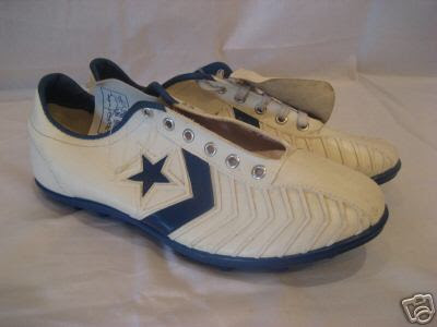 977025a4da0c The Converse Blog  Friday Flashback  Converse TD s Tony Dorsett.